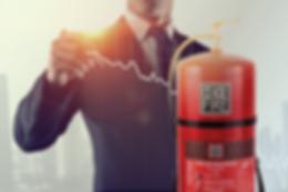Website Ceasefire careers Accounts & Adm