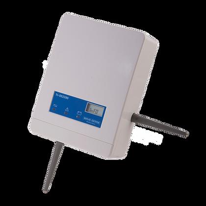 Wireless-Translator-Module-(TI-002280)