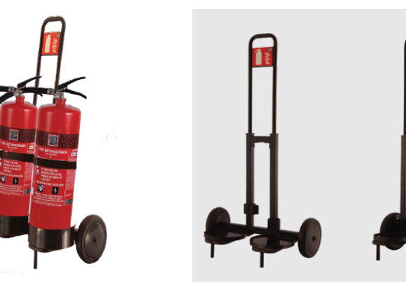 Strolleys