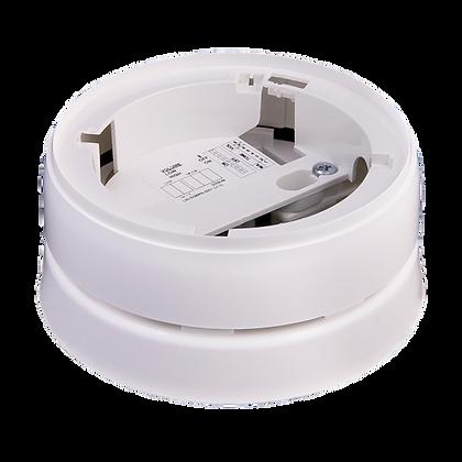 Wireless-Sounder-Base-(TI-002258)