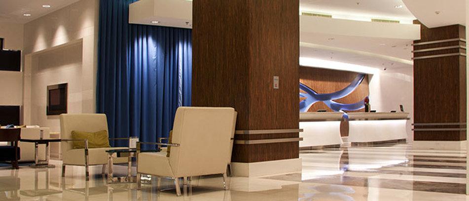 Lobby-Hotels.jpg