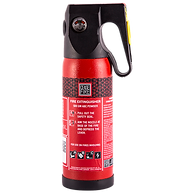 Car Fire Extinguishers.png
