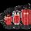 Thumbnail: Foam Based Portable Fire Extinguishers