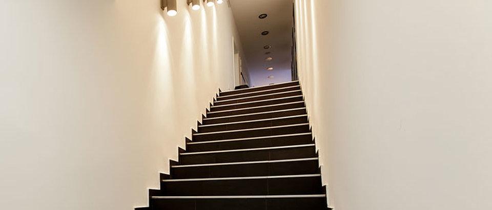 Staircase-School.jpg