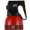 Thumbnail: ABC MAP 90 Based Portable Stored Pressure Type Fire Extinguisher-2Kg