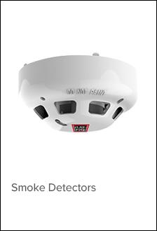 Smoke Detectors.png