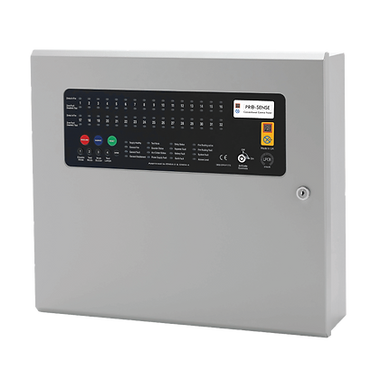 32-Zone-Conventional-Fire-Alarm-Control-Panel-(TI-002312).