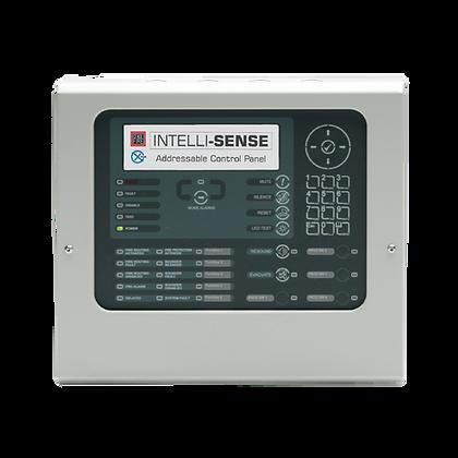 Large-Remote-Display-Terminal---Standard(TI-002323-ST)