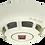 Thumbnail: Addressable Fire Alarm System