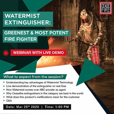 FB - Watermist Extinguishers.jpg