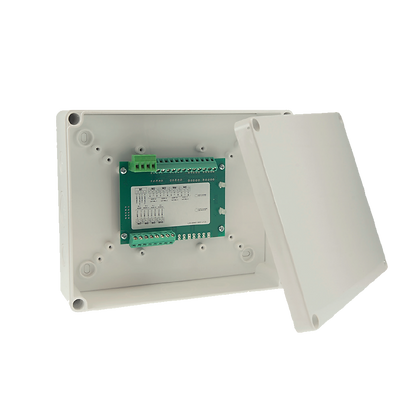 Intelligent-Multiway-4-Input-&-4-Relay-Output-Module-(TI-002217)
