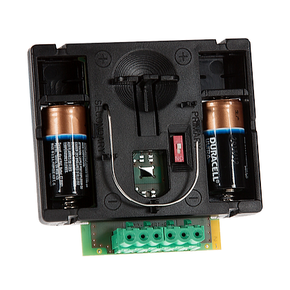 Wireless-Sounder-Interface-Module-(TI-002256)