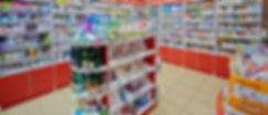 Pharmacy-Hospitals.jpg