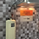 Thumbnail: Domestic Kitchen Fire Suppression System (Watermist Based)