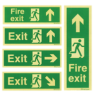 Escape Route Signages.png