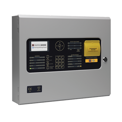 3-Zone-Automatic-Extinguishing-Control-Panel-(TI-002341)
