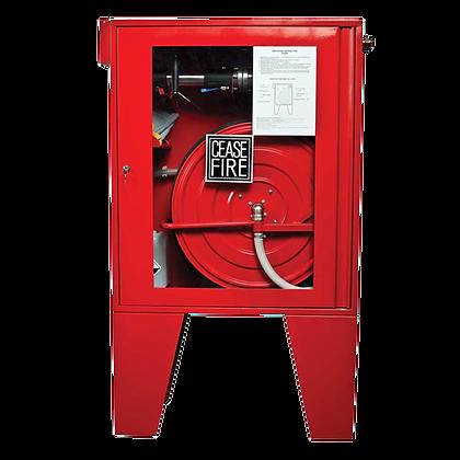 Watermist Based Hydrant System - (CF2000)