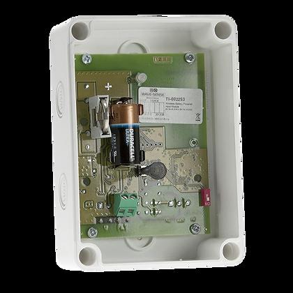 Wireless-Single-Channel-Input-Module-(TI-002253)