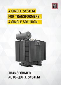 Transformer Auto-Quell System.jpg