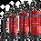 Thumbnail: Metal Fire Fighter SPM - Pyro