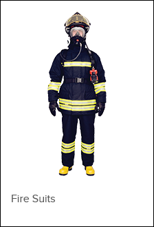 Fire Suits.png