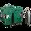 Thumbnail: Watermist Based Generator Autoquell System
