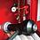 Thumbnail: Watermist Based Hydrant System - (CF3000)