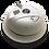 Thumbnail: Uni-Wireless Fire Alarm System