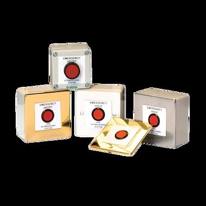 Manual-Release-Switch-(TI-002343)