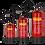 Thumbnail: Wet Chemical Based Portable Extinguishers