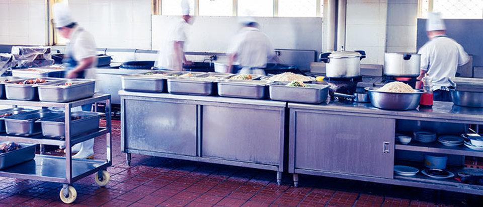 Kitchen-Hospital.jpg