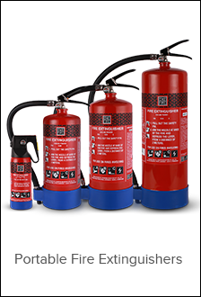 Portable Fire Extinguishers.png