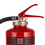 Thumbnail: ABC Powder Based Portable (Spot Pressure Type) Fire Extinguishers