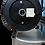 Thumbnail: 100Ltrs Trolley Mounted Mist Based Sanitisation System (Motorised Pump Type)