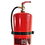 Thumbnail: Water Based Wheeled (Stored Pressure Type) Fire Extinguisher
