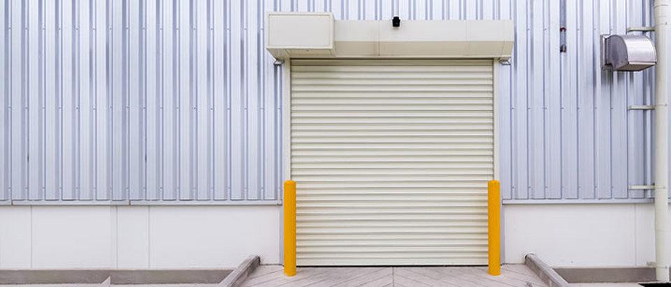 Perimeter, Main Entrance-Factory.jpg