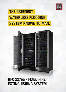 HFC227ea Total flooding system.jpg