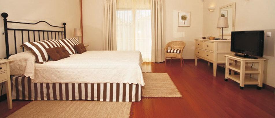 Bedroom-Homes.jpg
