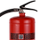 Thumbnail: Water Based Portable (Stored Pressure Type) Fire Extinguishers