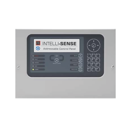 Remote-Control-Terminal---Fault-Tolerant(TI-002321-FT)
