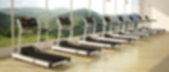 Club-Hotels.jpg