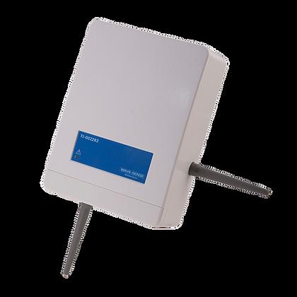 Wireless-Conventional-Interface-Module-(TI-002283)