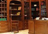 Principal's Office.jpg