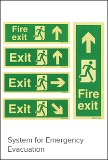 System for Emergency Evacuation.png