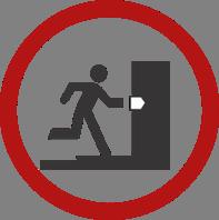 evacuation_orig.png