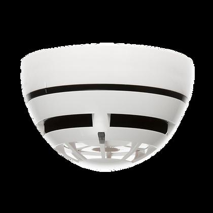 Wireless-Optical-Smoke-Detector-(TI-002277)