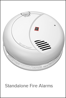 Standalone Fire Alarms.png
