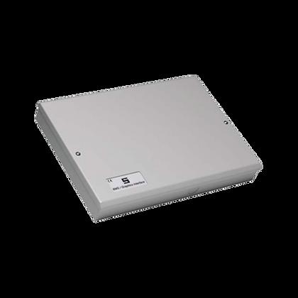 ipGateway-Card-(Standard-Network)--Boxed-(TI-002332-BX)