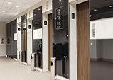 lifts-room_3_orig.jpg