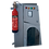 Thumbnail: In-Panel Tube Based Fire Suppression System (CQRS)-Indirect